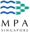 MPA Singapore