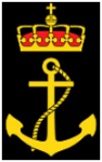 Norwegian Navy