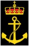 Norwegian Navy