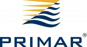 www.primar.org