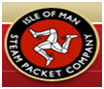 IOM Steam Packet Company