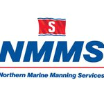 Northern Marine Manning Services
