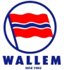 logo_wallem