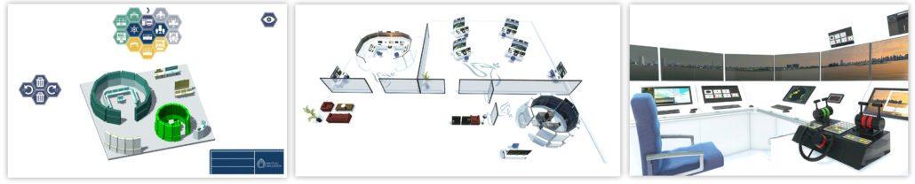 3-sim-layouts-2