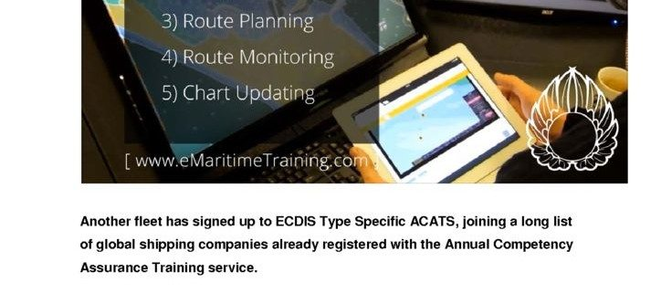 thumbnail of consolidated-marine-management-sign-up-entire-fleet-to-type-specific-ecdis-acat-courses