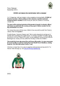 thumbnail of Jumper Day press release – November 2014