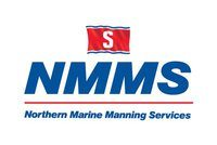 Northern Marine Manning Services Logo (Small)