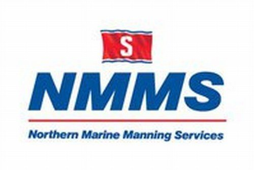 Chevron - Mooring Master at Northern Marine Manning Services Limited