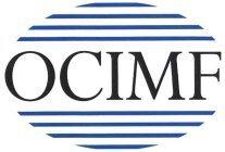 OCIMF-logo