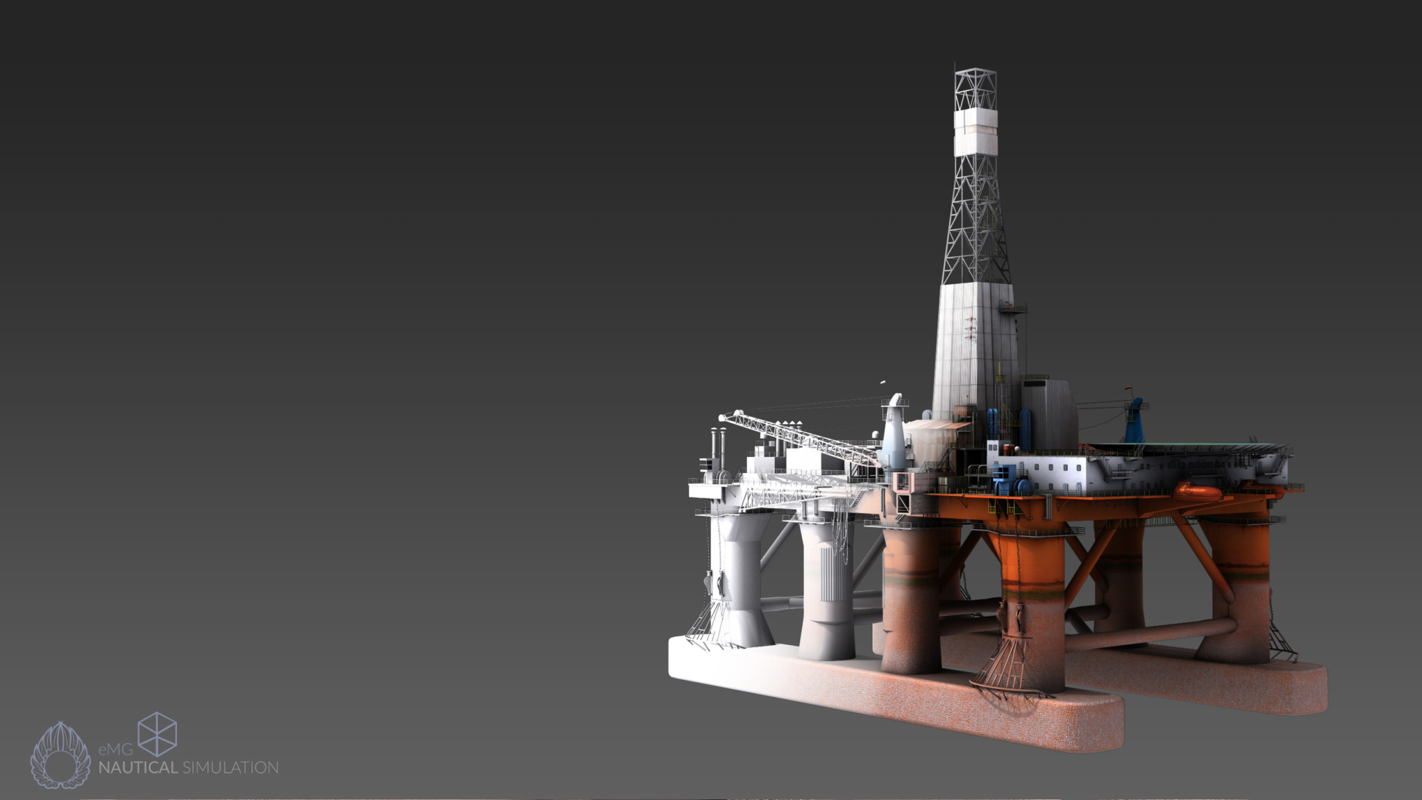 Oil_Drilling_Rig_Render_01