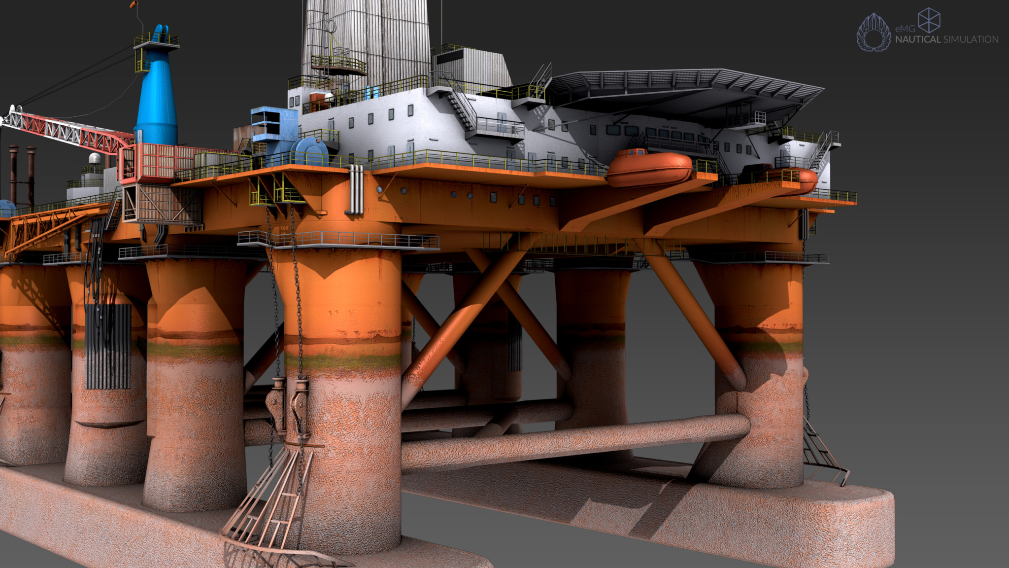 Oil_Drilling_Rig_Render_03