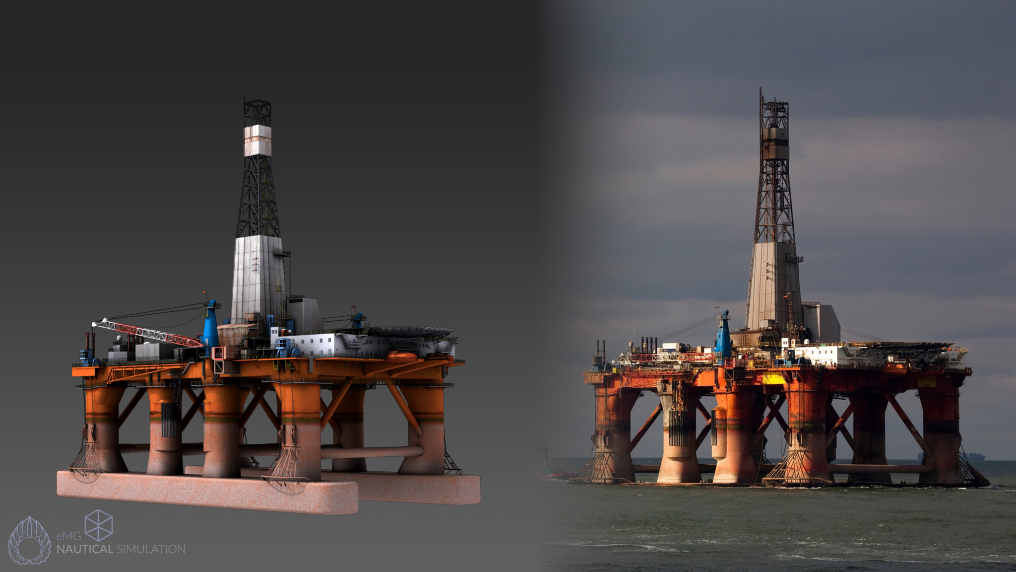 Oil_Drilling_Rig_Render_04