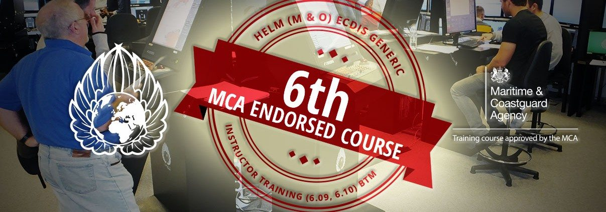 PRESS RELEASE 6 MCA COURSES HEADER