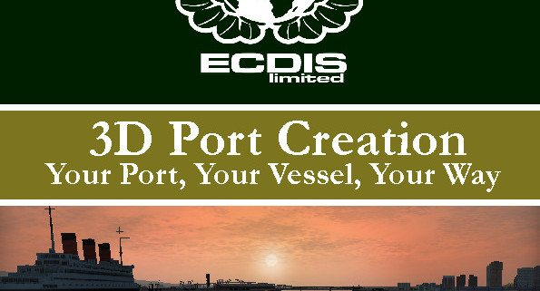 thumbnail of SEAWORKS-PORT-CREATION-LAUNCH
