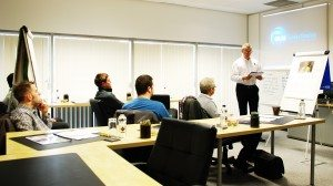 HELM (M) Management Training Course - 5 Day - MCA Approved @ ECDIS Ltd | Whiteley | England | United Kingdom