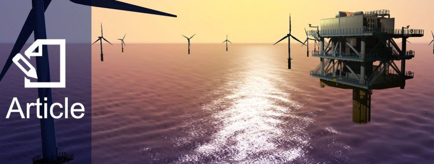 windfarm-project-header
